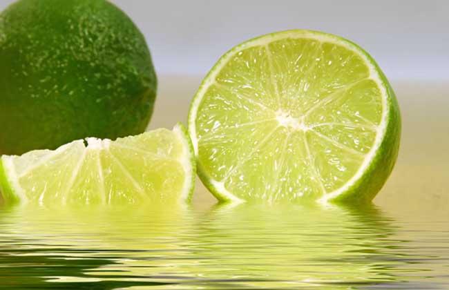 柠檬是酸性还是碱性?
