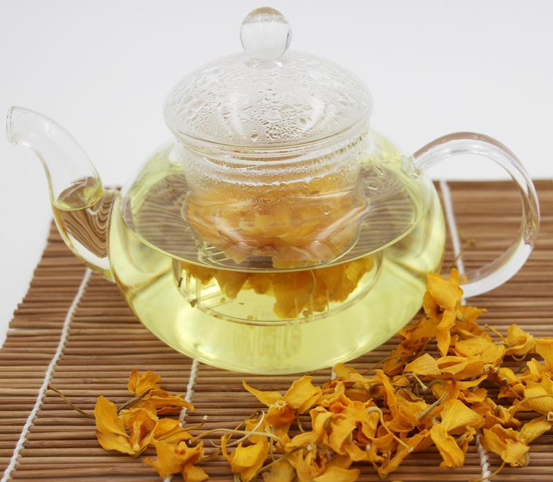 石斛花茶什么人不能喝?