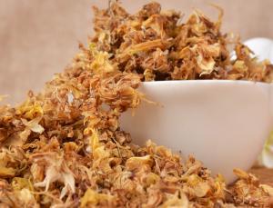 铁皮石斛排骨汤怎么做?