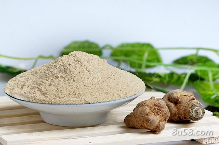 三七丹参山楂粉的功效与用量及吃法