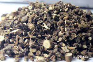 种植一亩柴胡需要多少斤种子?