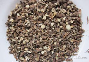柴胡什么时候种植最合适?柴胡的种植时间及播种方法