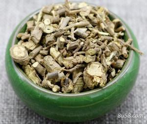 黑柴胡种子多少钱一斤?种植一亩黑柴胡需要多少斤种子?