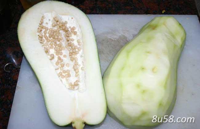 青木瓜怎么吃才丰胸?
