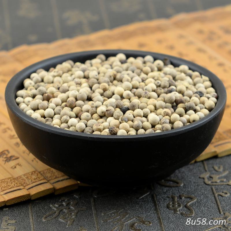 孕妇可以吃黑胡椒粉吗?哺乳期可以吃吗?