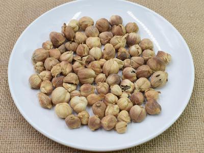 白豆蔻种植后什么时候追肥最合适?
