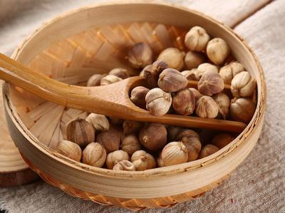 白豆蔻有哪些功效与作用?