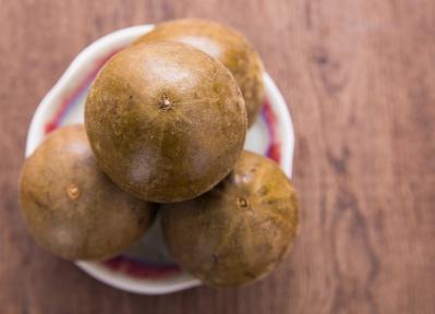 罗汉果种植成本与收益及种植前景分析