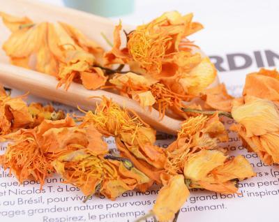 金莲花种植方法