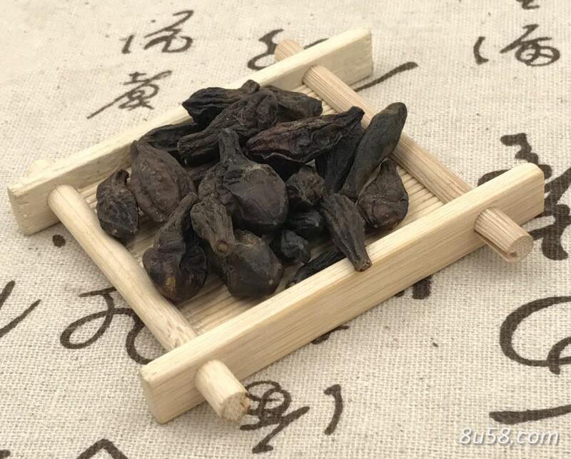 藏青果/西青果/橄榄果