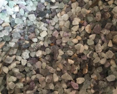 紫石英有什么药用价值?能治什么病?