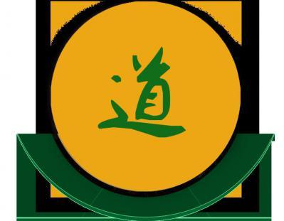 丽江市玉龙县山海道地中药材种植农民合作社
