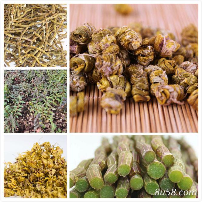 正宗铁皮石斛枫斗,云南产地货源,品质质量优