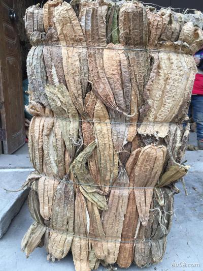 常年供应批发丝瓜络 农户种植天然丝瓜瓤未经加工干品 丝瓜壳  丝瓜筋 中药材