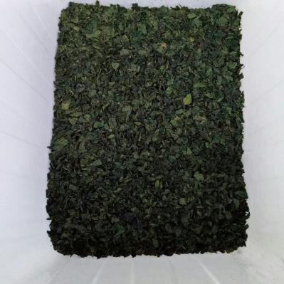 有机种植,春天嫩芽白桑叶精选,干茶,药材基地直销,品质有保障