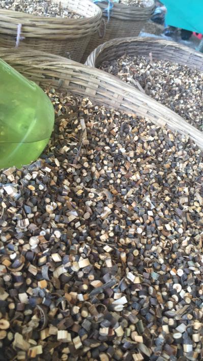 桂枝粒 现有几十吨库存