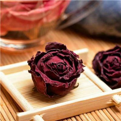 墨红玫瑰产地价格批发零售