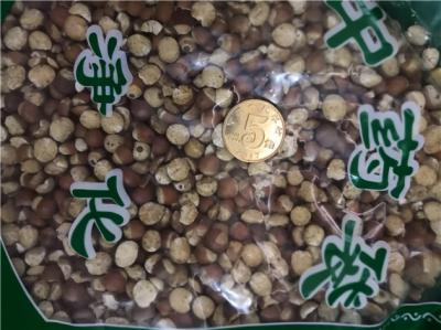 炒芡实产地价格