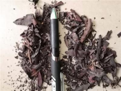 紫草产地价格紫草作用与功效