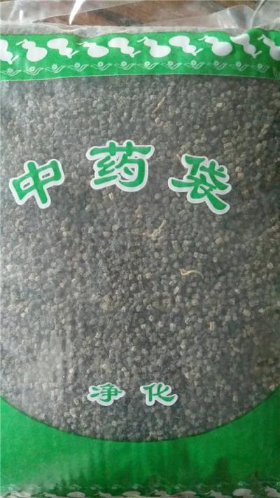 蚕砂产地价格批发零售