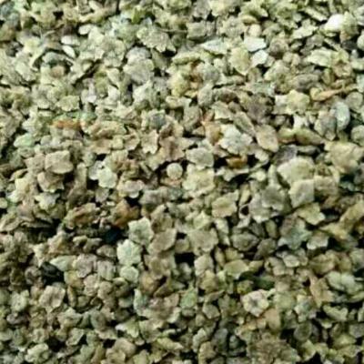 新型农村中药材种植专业合作社常年产地直销五星地肤子,保证质量一手货源