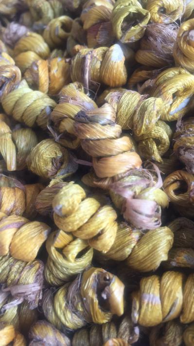 越南野生石斛低价出售