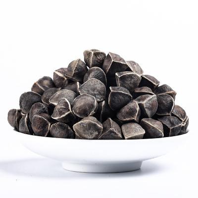 印度进口辣木籽
