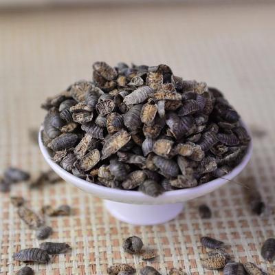 鼠妇虫 中药材 野生鼠妇虫、潮虫 地虱、湿生虫