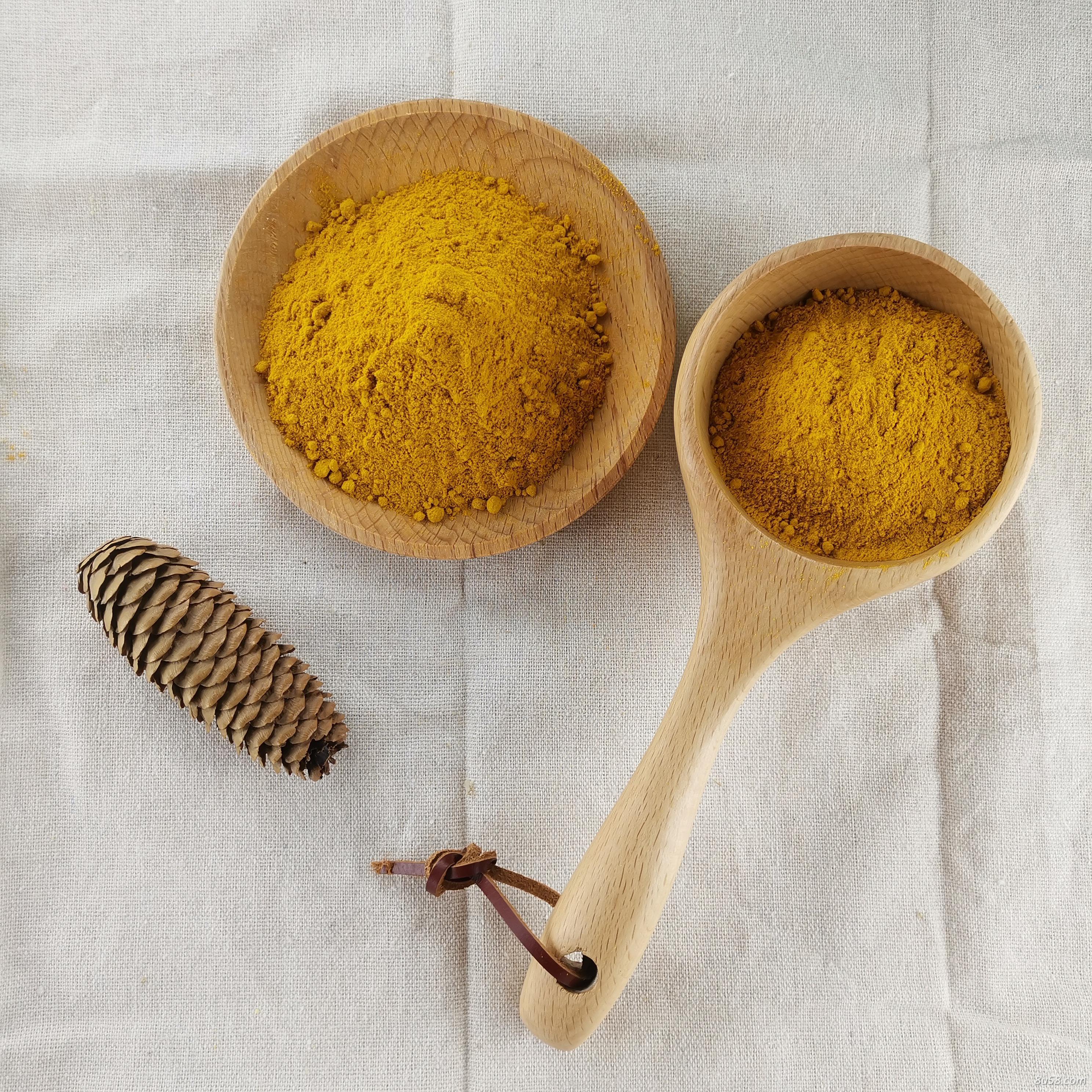 缅甸瑞丽及其他各产地姜黄大量供应,色价高可提色素,香味好可作咖喱粉等香辛料调味品