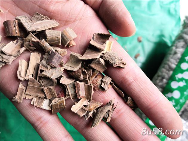 木兰皮哪里能买到多少钱