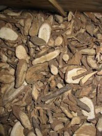 中药材古羊藤批发零售 古羊藤哪里能买到
