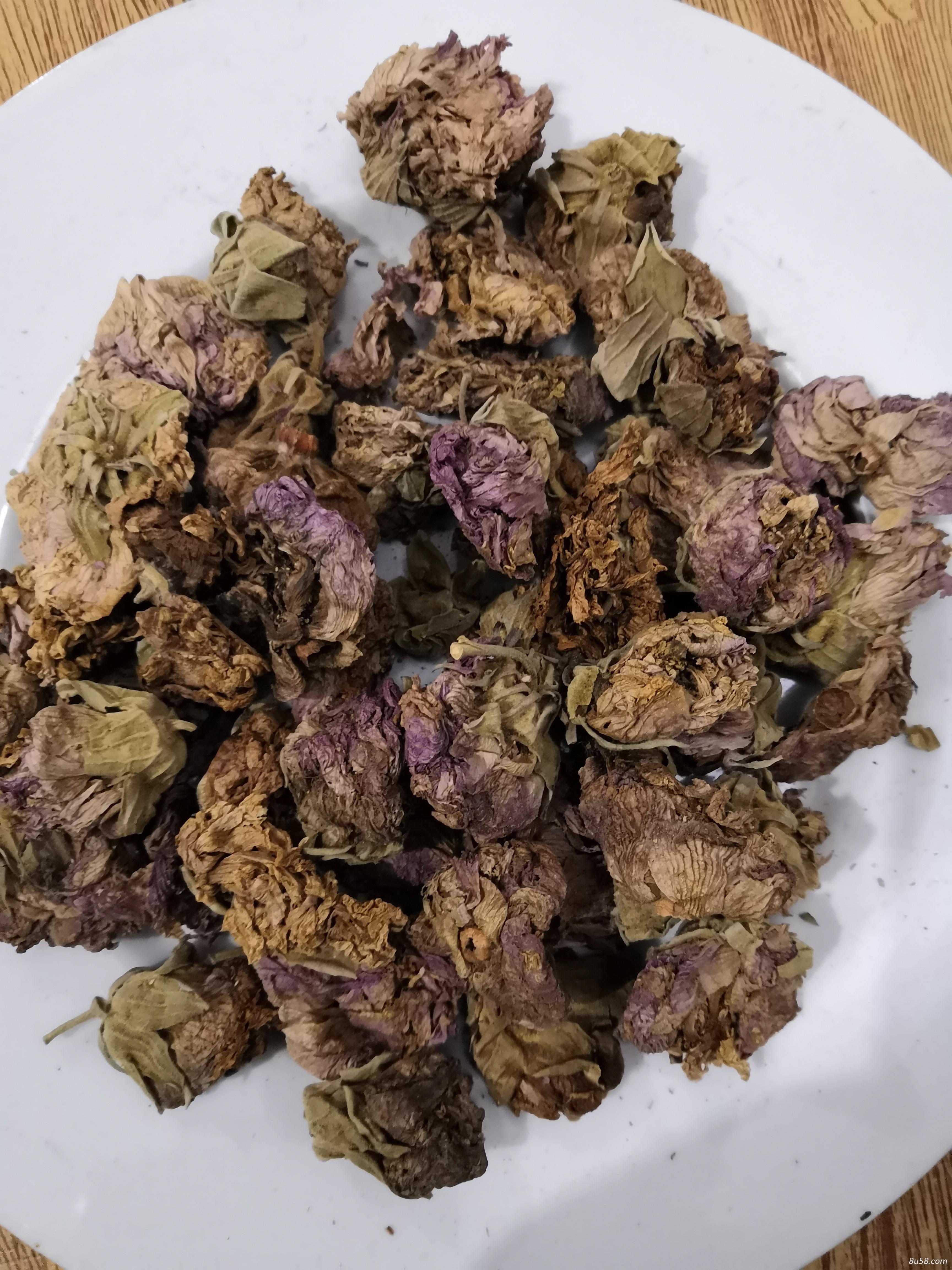 中药材芙蓉花批发价格多少钱一斤、茉芙蓉花哪里有卖的?