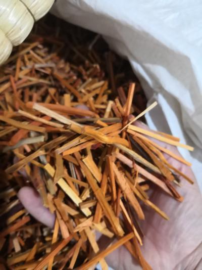 中药材苏木价格 植物原药材苏木保证质量支持化验