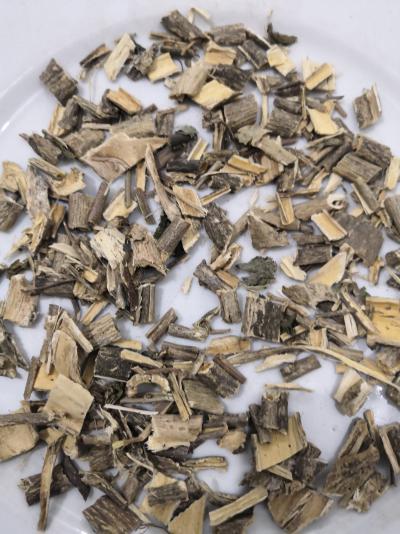 树皮类中药批发川槿皮 川槿皮 木槿皮批发 川槿皮价格