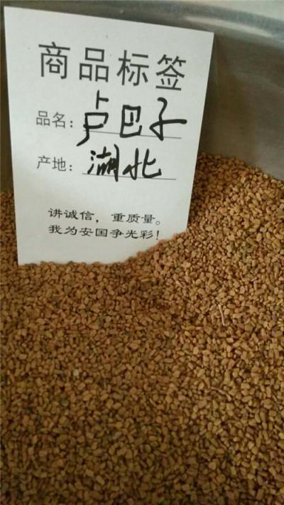 芦巴子多少钱一斤到哪里买芦巴子
