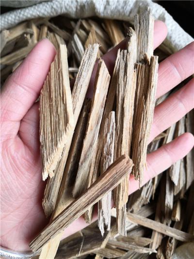 沉香批发零售到哪里买沉香多少钱一斤哪里能买到沉香