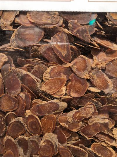 高丽参产地价格批发零售到哪里买高丽参多少钱一斤