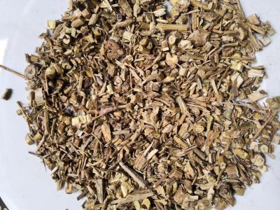 百蕊草多少钱一斤百蕊草专卖安国中药材