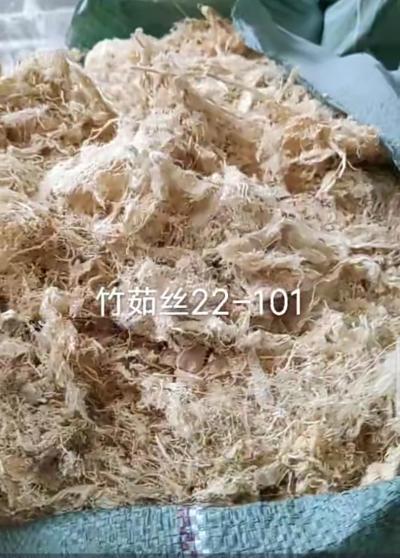 全国全年供应优质竹茹