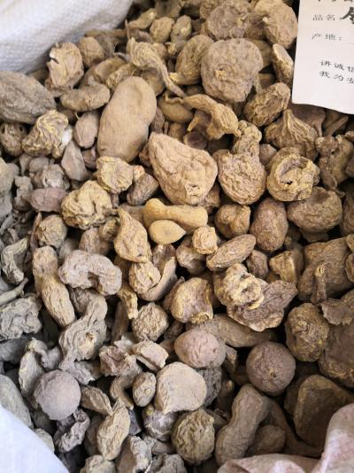 中药金果榄哪里有卖的 金果榄是什么