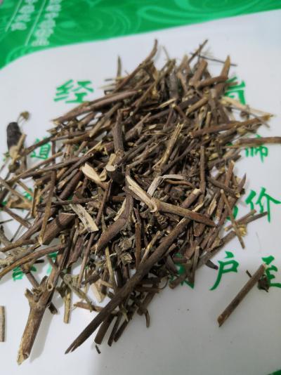 安国中药羊蹄草卖价多少 羊蹄草是什么药材一斤多少钱