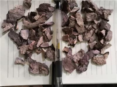 紫参产地价格批发零售到哪里买紫参多少钱一斤