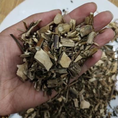 醉鱼草到哪里买多少钱一斤批发零售各种冷背中药材