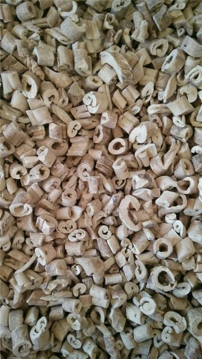 白鲜皮批发零售白鲜皮的价格白鲜皮的规格
