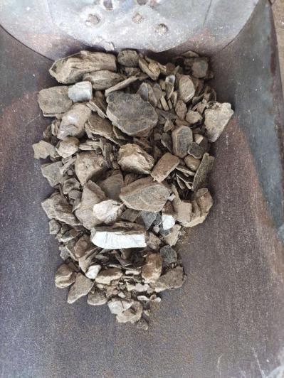 供应冷背中药材金精石金精石到哪里买多少钱一斤
