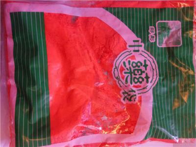 铅丹、黄丹、广丹 哪里有卖 价格多少钱一斤 批发