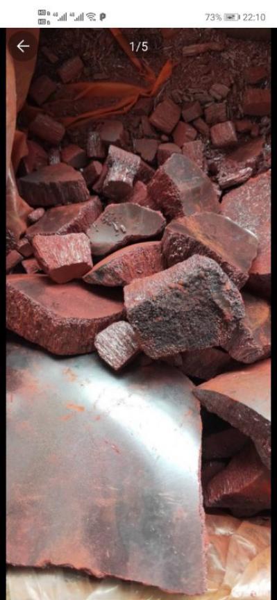 中药材纯天然朱砂水飞朱砂,合成朱砂,各种规格,朱砂粉朱砂块三十年专营