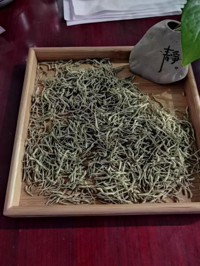 金银花及各类清火护肝明目补肾去脂排毒养颜茶