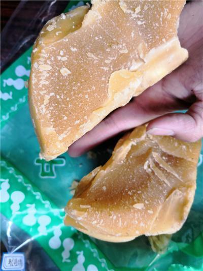 蜂蜡厂家批发零售