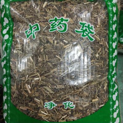 供应蛤蟆草哪里有卖的价格多少钱一斤